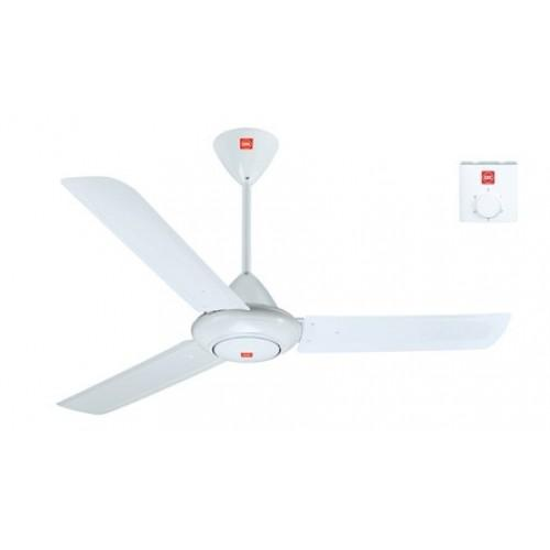 KDK M60SG CEILING FAN