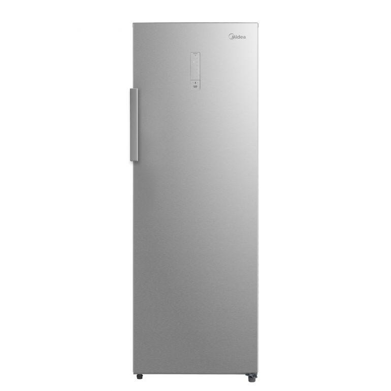 Midea MCF232 Upright Freezer 232L