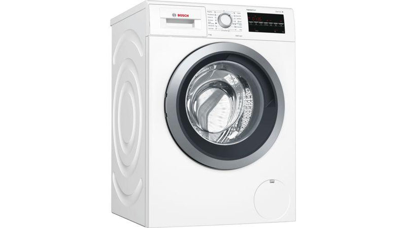 Bosch WAT28482SG Front Load Washing Machine (9KG) ***LIMITED STOCK