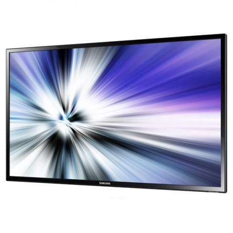 "Samsung 46"" Direct-Lit LED Display MD46C - Lion City Company"