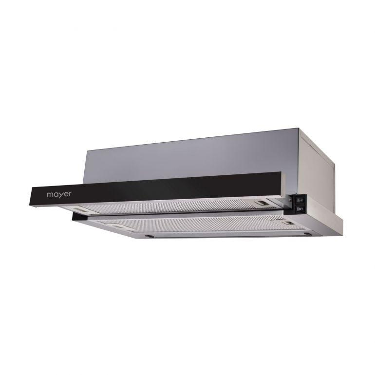 Mayer MMTH90 Telescopic Hood (90CM) - Lion City Company