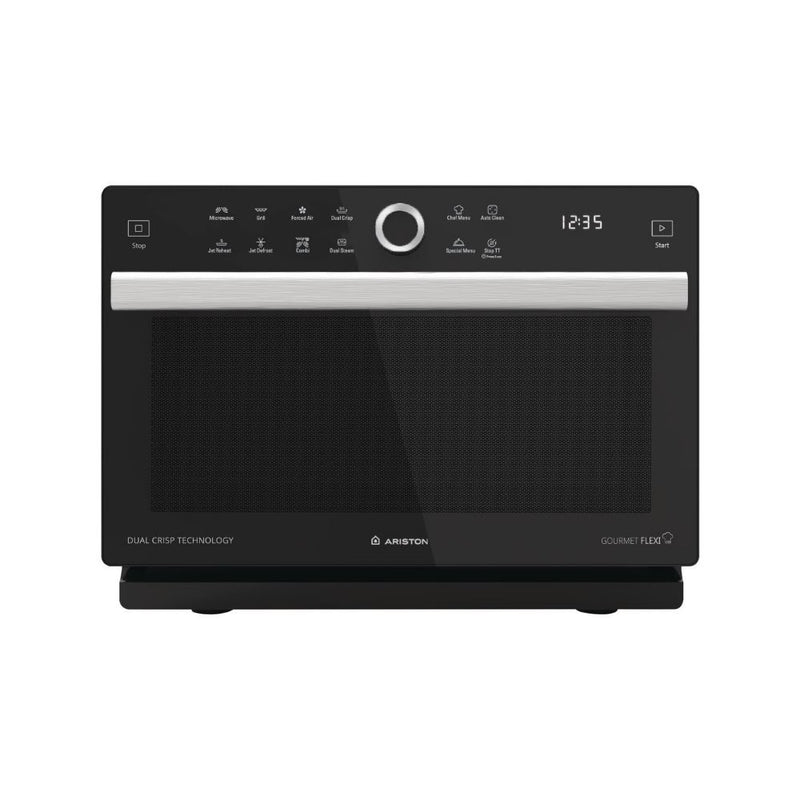 Ariston MWC339BL 33L 6-in-1 Tabletop Combi Microwave Oven**NO STOCK TILL JULY 10