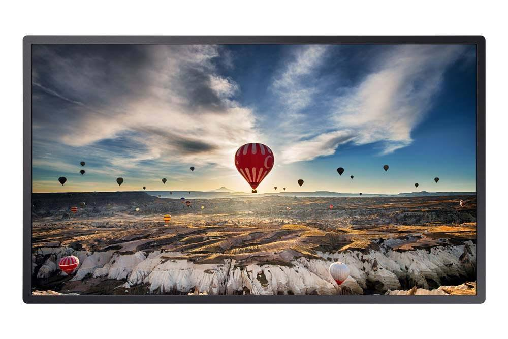 Samsung LH32OMHPLGC/XS 32inch SMART Signage