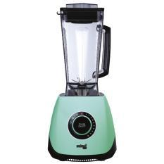Mistral P-20 Nutrient Blender, 1680W - Lion City Company
