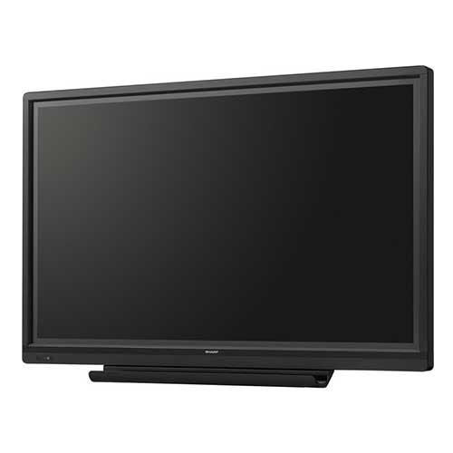 Sharp 60 inches Interactive LCD Whiteboard PN60TB3 (Contact For Price)