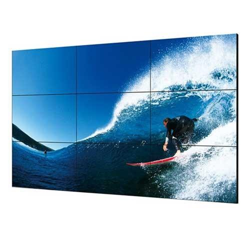 Sharp 60 inches LCD Video Wall Monitor PNV601A (Contact For Price) - Lion City Company