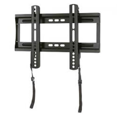 Secura 22to37 inches Wall Mount QML12 - Lion City Company