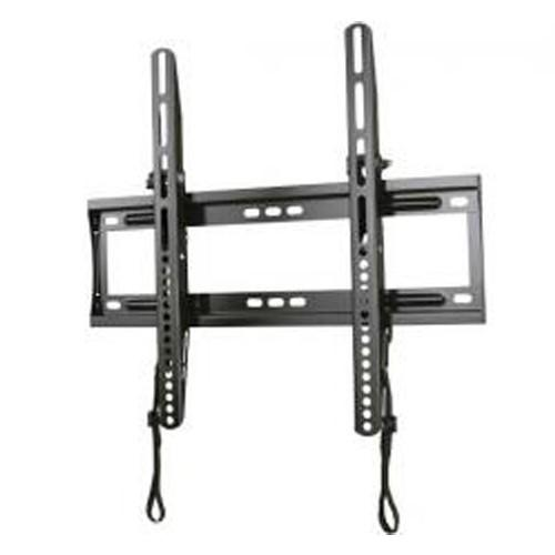 Secura 26 to 47 inches Wall Mount QMT15