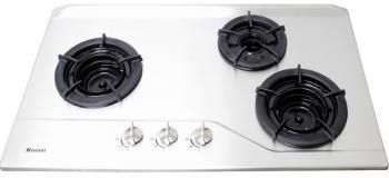 Rinnai RB-3Si  Steel Hob - Lion City Company