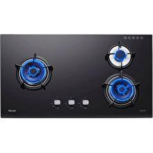 Rinnai RB-93TG Schott Glass Hob - Lion City Company