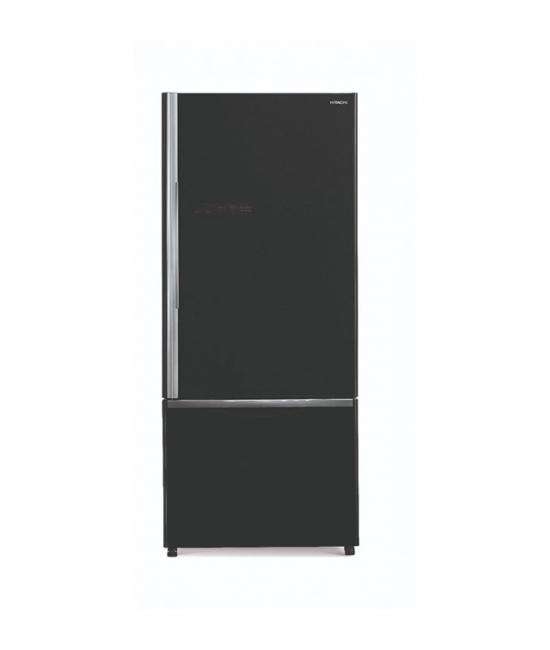 HITACHI RB570P7MS - GBK 2 DR Refrigerators