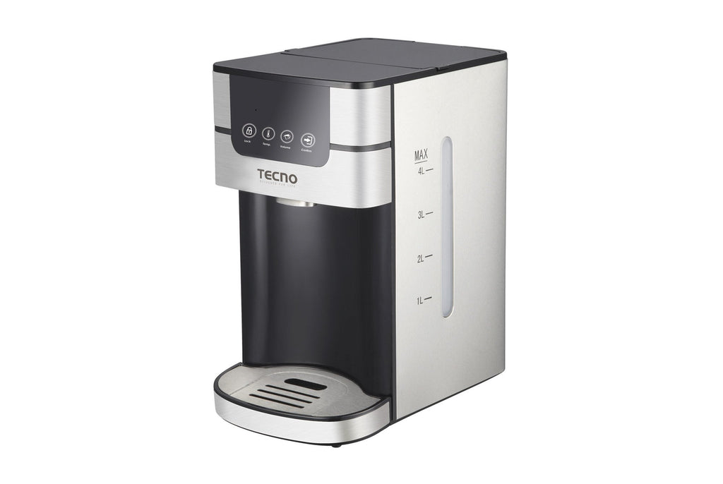 Tecno TID2208-V2 Instant Hot Water Dispenser *Discon*