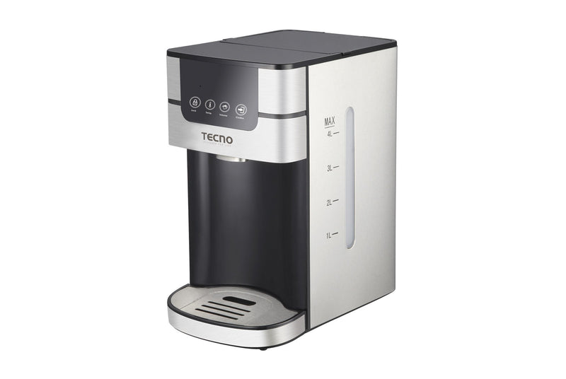 Tecno TID2208-V2 Instant Hot Water Dispenser