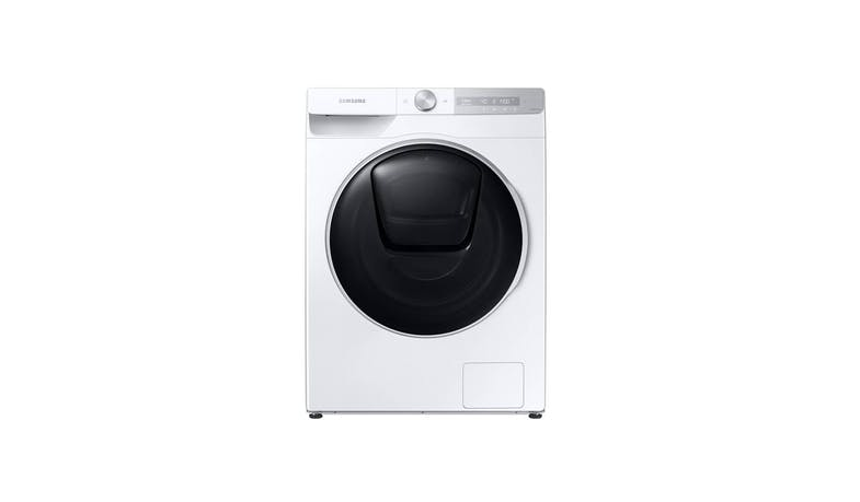 Samsung 8kg/6kg Washer Dryer Combo - WD80T754DWH/SP