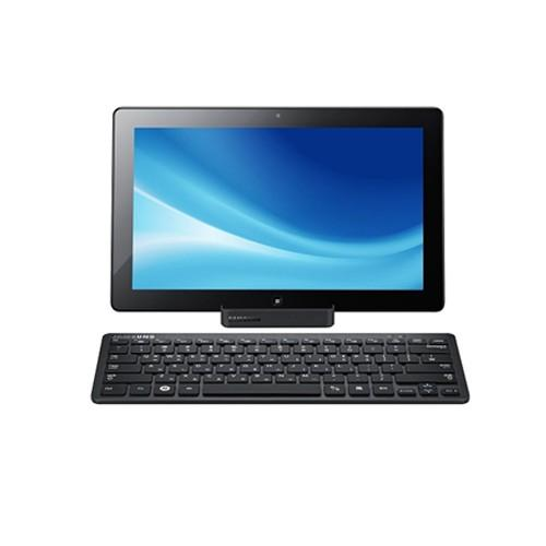"Samsung 11.6"" Slate PC Series 7 XE700T1A - Lion City Company"