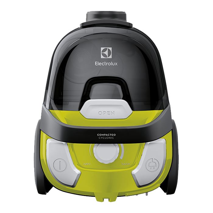 Electrolux Vacuum Cleaner Z1231 (1600W) Bagless - Lion City Company