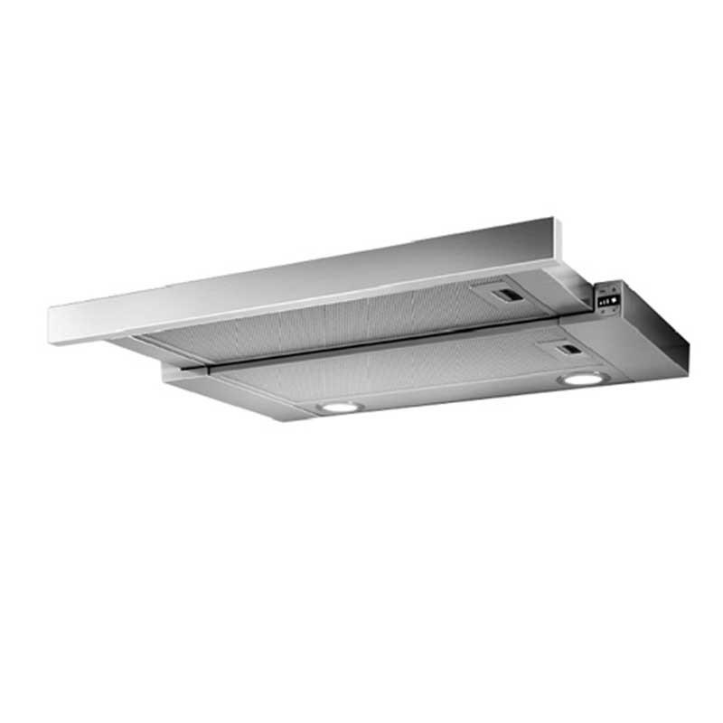 Ariston AH90CMIX 90cm Telescopic Hood - Lion City Company