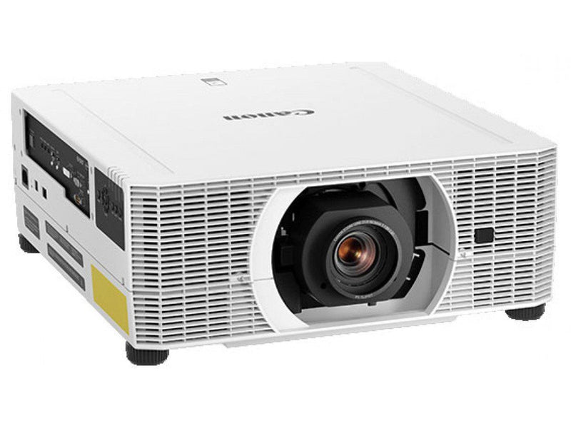 Canon XEED WUX5800Z  Full HD LCOS Projector