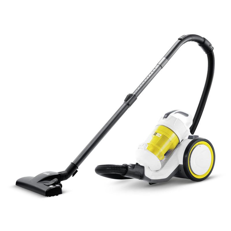 Karcher VC 3 (1100 W) *SEA Premium Plus Vacuum Cleaner