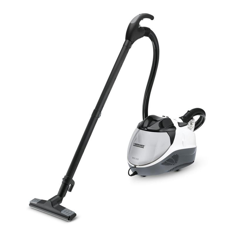 kaercher STEAM VACUUM CLEANER SV 7 - Lion City Company