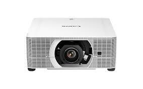 Canon XEED WUX6700 Full HD LCOS Projector