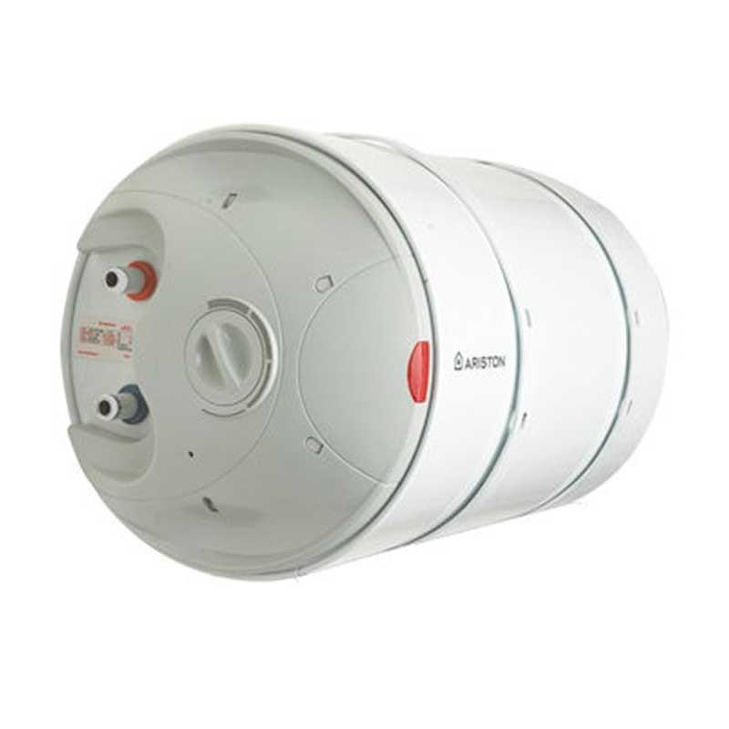 Ariston Storage Water Heater DS100HESIN - Lion City Company