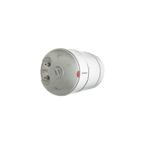 Ariston Storage Water Heater DS80HESIN - Lion City Company