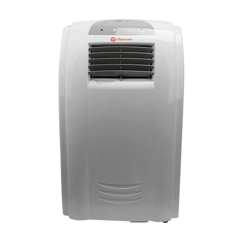 Takada Portable Aircon TKPAC01**NO STOCK