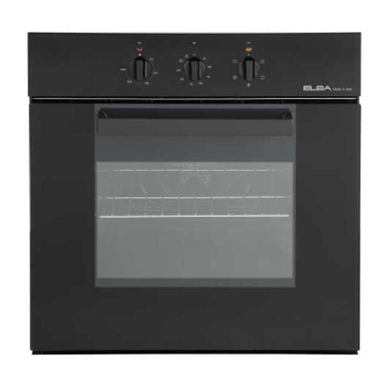 Elba Built-in Conventional Oven EBO1726Col - Lion City Company