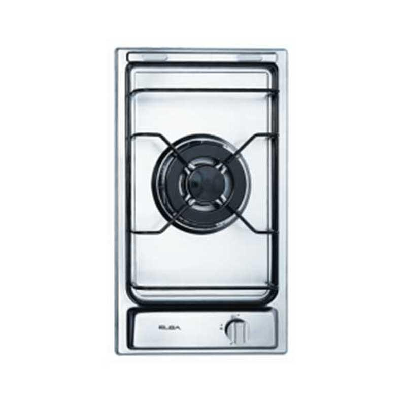 Elba Built in Stainless Steel Gas Hob EH311 - Lion City Company