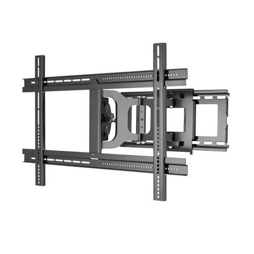 Vuepoint Full Motion TV Wall Mount F180 - Lion City Company