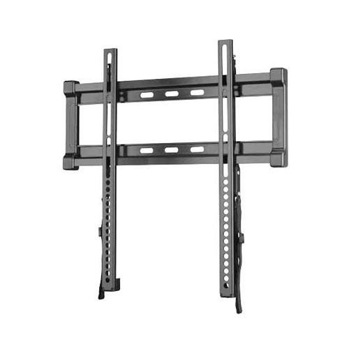 Vuepoint Low Profile Medium TV Wall Mount TV F32 - Lion City Company