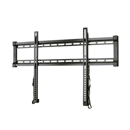 VuePoint Flat Wall Mount for 32 to 55 inches TV F55 - Lion City Company