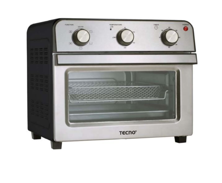 Tecno Air Fryer Oven TAF2600