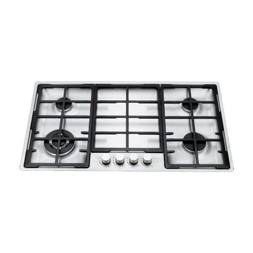 EF Built-in Hob HBFG4090TNVSB