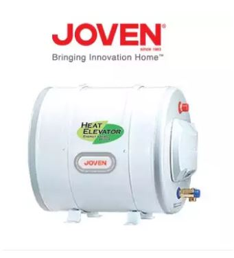 Joven SHE-JH25-3KW Storage Water Heater 25L