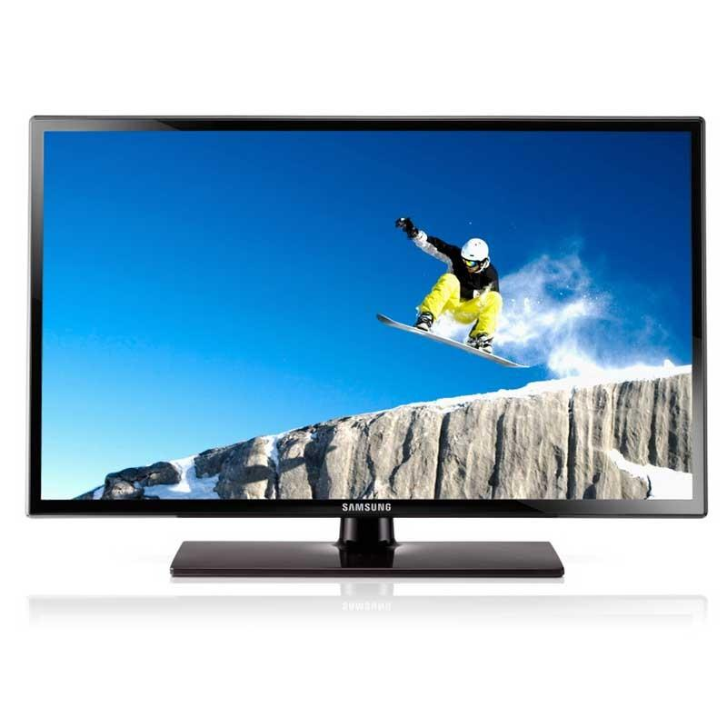 Samsung 32 inch. Hospitality TV HG32AA470PW
