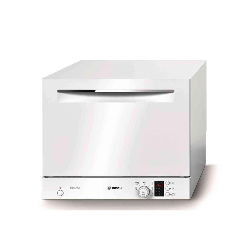 Bosch SKS62E22EU Counter Top Dishwasher