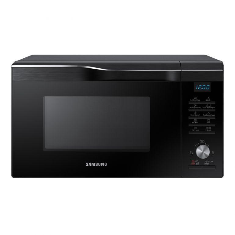 SAMSUNG MC28M6055CK/SP MICROWAVE OVEN (28L) - Lion City Company