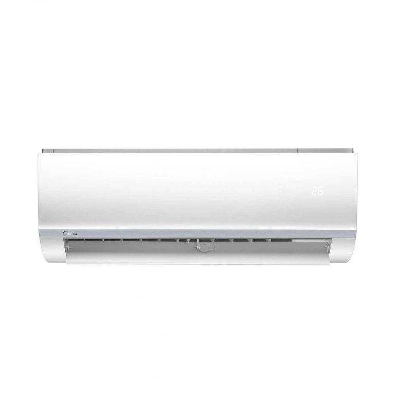 MIDEA MSSOD-09/MSSID-09 INVERTER SINGLE SPLIT AIRCON