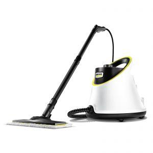 Karcher STEAM CLEANER SC 2 EASYFIX PREMIUM - Lion City Company