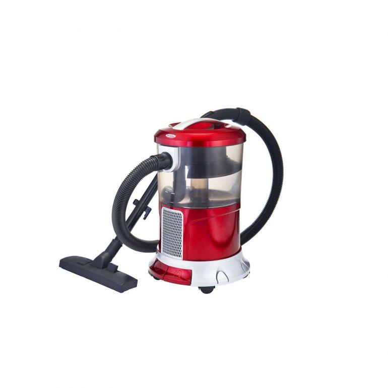 EUROPACE EWV 3120S WET/DRY VACUUM CLEANER (1000W)