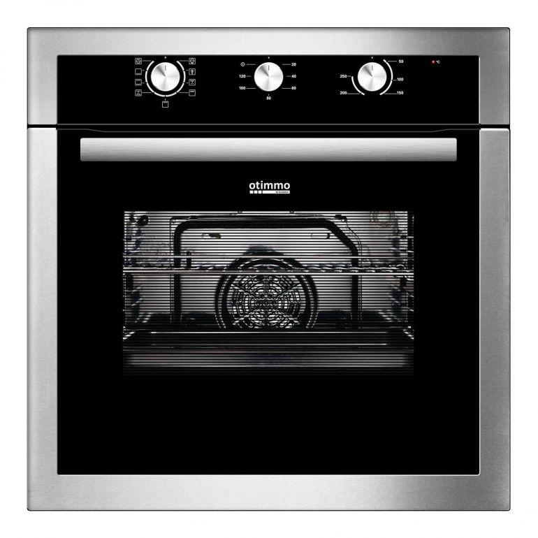 EUROPACE EBO3650 Built-in CONVECTION OVEN (65L)