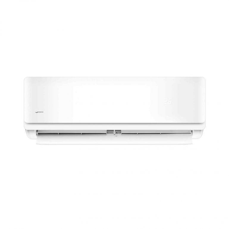MIDEA MSAID09 / MSAOD09 INVERTER SINGLE SPILT AIRCON