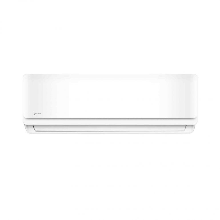 MIDEA MSAOD24/ MSAID24 INVERTER SINGLE SPILT AIRCON
