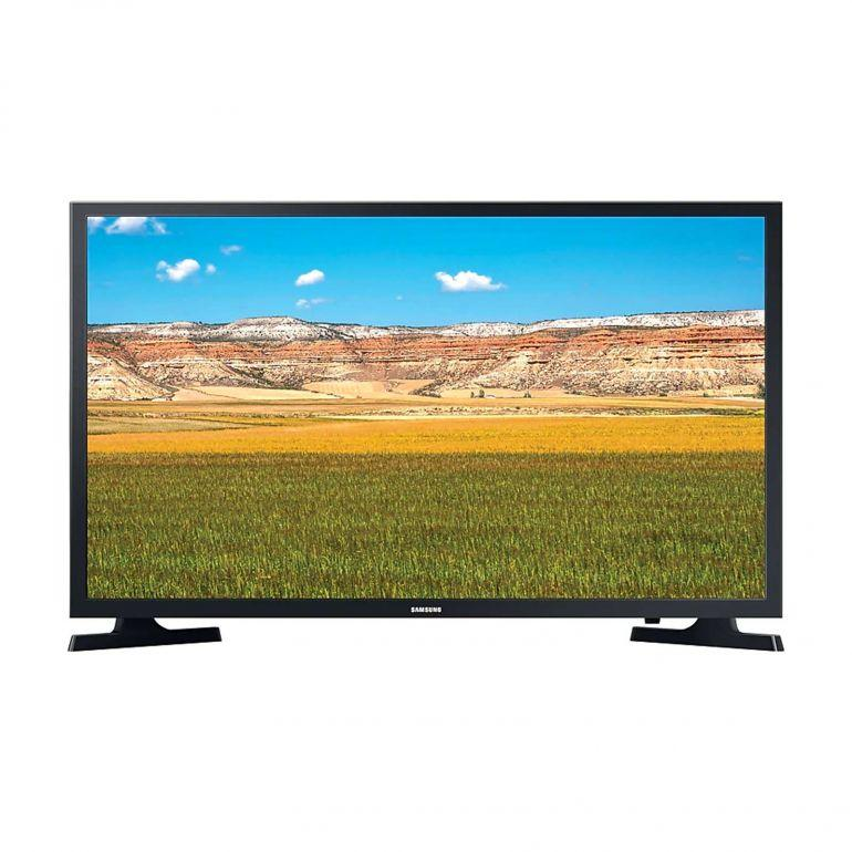 "SAMSUNG UA32T4300AKXXS 32"" HD SMART LED TV ONLINE EXCLUSIVE"