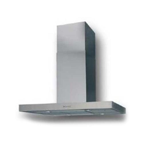 Tecno 90cm Designer Island Hood IS 181 - Lion City Company