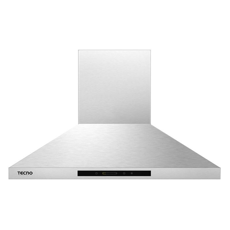 Tecno 90/60cm Chimney Hood KA 2038 - Lion City Company