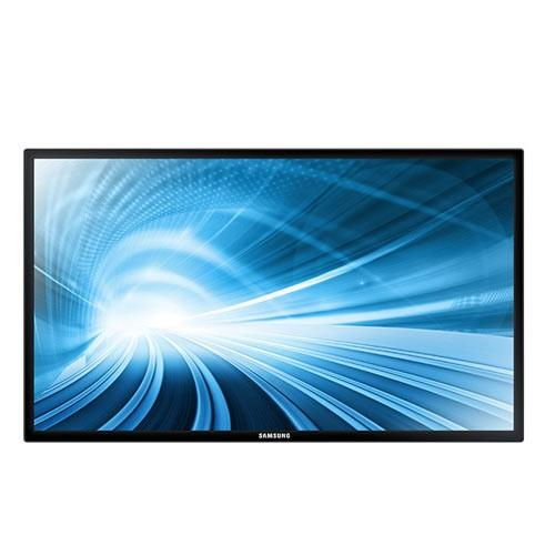Samsung 32 inch. Direct-Lit LED Display ED32D - Lion City Company