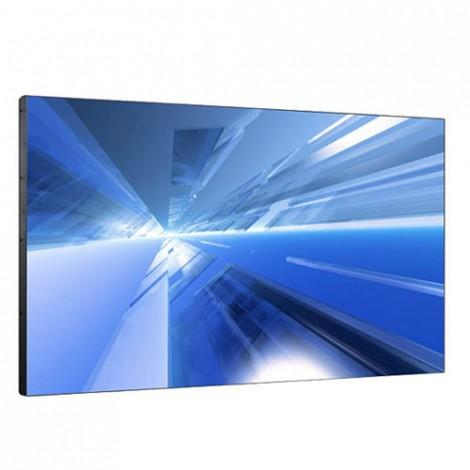 Samsung 46 inch. Direct-Lit LED Video Wall Display LH46UDCPLBBX - Lion City Company